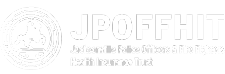 Jacksonville Police Officers and Fire Fighters Health Insurance Trust